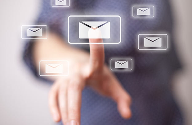 Email / Communications